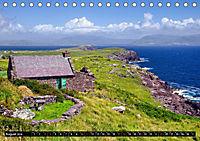IRLAND Kerry (Tischkalender 2019 DIN A5 quer) - Produktdetailbild 8