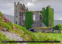 IRLAND Kerry (Tischkalender 2019 DIN A5 quer) - Produktdetailbild 9