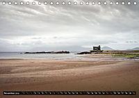 IRLAND Kerry (Tischkalender 2019 DIN A5 quer) - Produktdetailbild 11