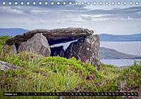IRLAND Kerry (Tischkalender 2019 DIN A5 quer) - Produktdetailbild 10