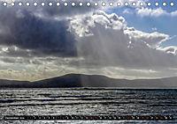 IRLAND Kerry (Tischkalender 2019 DIN A5 quer) - Produktdetailbild 12