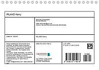 IRLAND Kerry (Tischkalender 2019 DIN A5 quer) - Produktdetailbild 13