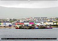 IRLAND Kerry (Wandkalender 2019 DIN A2 quer) - Produktdetailbild 2