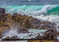 IRLAND Kerry (Wandkalender 2019 DIN A2 quer) - Produktdetailbild 7