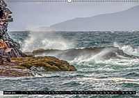 IRLAND Kerry (Wandkalender 2019 DIN A2 quer) - Produktdetailbild 1