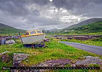 IRLAND Kerry (Wandkalender 2019 DIN A2 quer) - Produktdetailbild 3