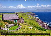 IRLAND Kerry (Wandkalender 2019 DIN A2 quer) - Produktdetailbild 8