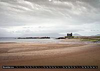 IRLAND Kerry (Wandkalender 2019 DIN A2 quer) - Produktdetailbild 11
