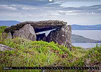 IRLAND Kerry (Wandkalender 2019 DIN A2 quer) - Produktdetailbild 10