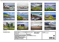 IRLAND Kerry (Wandkalender 2019 DIN A2 quer) - Produktdetailbild 13