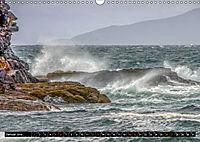 IRLAND Kerry (Wandkalender 2019 DIN A3 quer) - Produktdetailbild 1
