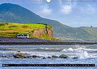 IRLAND Kerry (Wandkalender 2019 DIN A3 quer) - Produktdetailbild 5