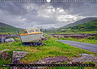 IRLAND Kerry (Wandkalender 2019 DIN A3 quer) - Produktdetailbild 3