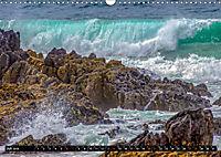 IRLAND Kerry (Wandkalender 2019 DIN A3 quer) - Produktdetailbild 7