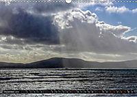 IRLAND Kerry (Wandkalender 2019 DIN A3 quer) - Produktdetailbild 12