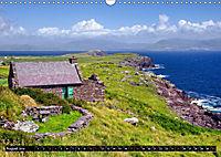 IRLAND Kerry (Wandkalender 2019 DIN A3 quer) - Produktdetailbild 8