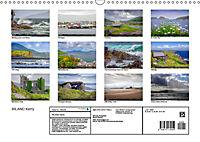 IRLAND Kerry (Wandkalender 2019 DIN A3 quer) - Produktdetailbild 13