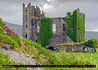 IRLAND Kerry (Wandkalender 2019 DIN A3 quer) - Produktdetailbild 9