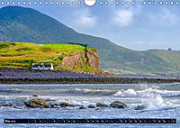 IRLAND Kerry (Wandkalender 2019 DIN A4 quer) - Produktdetailbild 5
