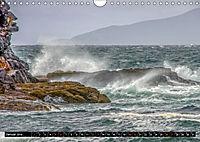 IRLAND Kerry (Wandkalender 2019 DIN A4 quer) - Produktdetailbild 1