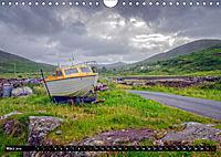 IRLAND Kerry (Wandkalender 2019 DIN A4 quer) - Produktdetailbild 3