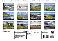 IRLAND Kerry (Wandkalender 2019 DIN A4 quer) - Produktdetailbild 13