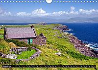 IRLAND Kerry (Wandkalender 2019 DIN A4 quer) - Produktdetailbild 8