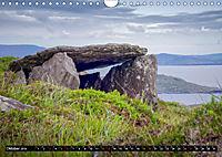IRLAND Kerry (Wandkalender 2019 DIN A4 quer) - Produktdetailbild 10