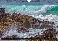 IRLAND Kerry (Wandkalender 2019 DIN A4 quer) - Produktdetailbild 7