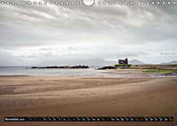 IRLAND Kerry (Wandkalender 2019 DIN A4 quer) - Produktdetailbild 11