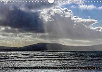 IRLAND Kerry (Wandkalender 2019 DIN A4 quer) - Produktdetailbild 12