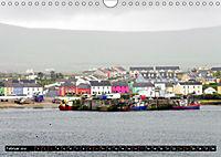 IRLAND Kerry (Wandkalender 2019 DIN A4 quer) - Produktdetailbild 2