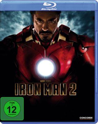 Iron Man 2, ROBERT DOWNEY JR., Gwyneth Paltrow