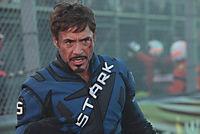 Iron Man 2 - Produktdetailbild 8