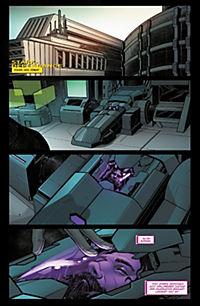 Iron Man (2. Serie) - Produktdetailbild 3
