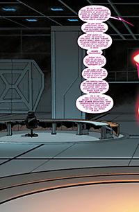 Iron Man (2. Serie) - Die Suche nach Tony Stark - Produktdetailbild 1