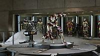 Iron Man 3 - Produktdetailbild 10