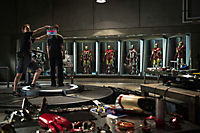 Iron Man 3 - Produktdetailbild 1