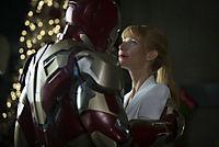 Iron Man 3 - Produktdetailbild 6
