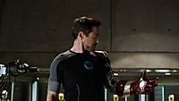 Iron Man 3 - Produktdetailbild 9