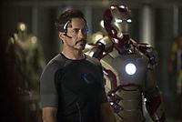 Iron Man 3 - Produktdetailbild 7