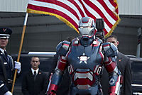 Iron Man 3 - Produktdetailbild 5