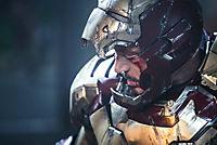 Iron Man Trilogie - Produktdetailbild 1