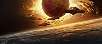 Iron Sky - Wir kommen in Frieden! - Produktdetailbild 8