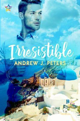 Irresistible, Andrew J. Peters