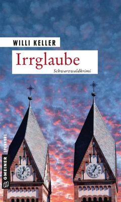 Irrglaube, Willi Keller