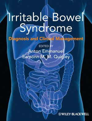 irritable bowel syndrome in spanish