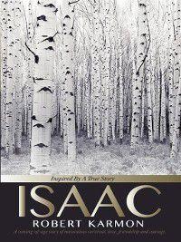 ISAAC, Robert Karmon