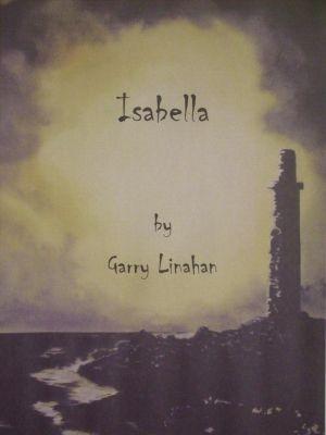 Isabella, Garry Linahan