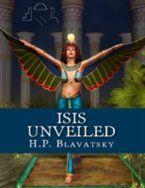 Isis Unveiled, H.P. Blavatsky
